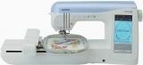 Швейно-вышивальная машина Brother NV1500/Innov-is 1500