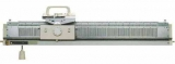 Вязальная машина Silver Reed SK 840/SRP60N