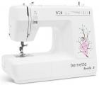 Швейная машина Bernette Seville 3
