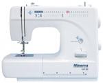 Швейная машина Minerva A819B