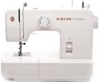Швейная машина Singer 1408