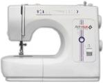 Швейная машина AstraLux 100 электромеханическая