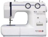 Швейная машина AstraLux 541 электромеханическая