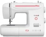 Швейная машина Astralux 307 электромеханическая