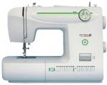 Швейная машина Astralux 321 электромеханическая