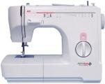 Швейная машина Astralux 409 электромеханическая