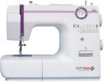 Швейная машина Astralux 542 электромеханическая