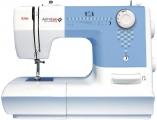 Швейная машина Astralux DC-8366 (голубой) электромеханическая