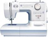 Швейная машина Astralux DC-8370 (серебро) электромеханическая