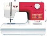 Швейная машина Astralux DC-8373 (красный) электромеханическая