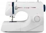 Швейная машина Astralux K60A электромеханическая