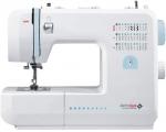 Швейная машина Astralux Q 601 электромеханическая