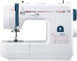 Швейная машина Astralux Q 602 электронная