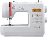 Швейная машина Astralux Q 603 электромеханическая
