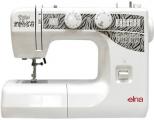 Швейная машина Elna 1000 SEW ZEBRA электромеханическая