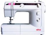 Швейная машина Elna 2110 электромеханическая