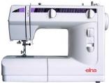 Швейная машина Elna 2130 электромеханическая