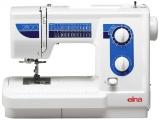 Швейная машина Elna 2800 электромеханическая