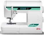 Швейная машина Elna 3230 электронная