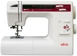 Швейная машина Elna 4300 электромеханическая