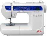 Швейная машина Elna 5200 электронная