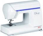 Швейная машина Elna 6200 компьютерная