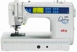 Швейная машина Elna 7300 компьютерная