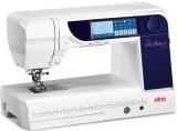 Швейная машина Elna eXcellence 740 компьютерная