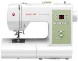 Швейная машина Singer 7467 электронная