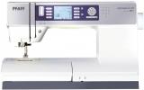Швейная машина Pfaff Expression 3.0 компьютерная