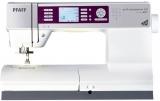 Швейная машина Pfaff Expression 4.0 компьютерная