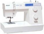 Швейная машина Pfaff Hobby 1142 электромеханическая