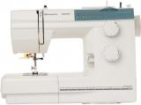 Швейная машина Husqvarna Emerald 116 электромеханическая