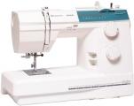 Швейная машина Husqvarna Emerald 118 электромеханическая
