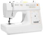 Швейная машина Husqvarna Viking E10 электромеханическая