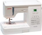 Швейная машина Janome 2325QC/6260QC компьютерая