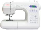 Швейная машина Janome 50DC/3050DC компьютерная