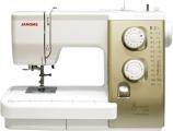 Швейная машина Janome Sewist 533/LE электромеханическая