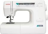 Швейная машина Janome 7524A электромеханическая