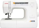 Швейная машина Janome 7524E электромеханическая