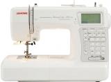 Швейная машина Janome Memory Craft 5200 компьютерная