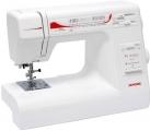 Швейная машина Janome My Excel W23U электронная