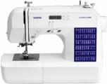 Швейная машина  Brother Comfort 60E электронная