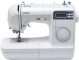 Швейная машина  Brother Innov-is 30 (NV30)