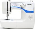 Швейная машина  Brother LS 3125 электромеханическая