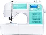 Швейная машина  Brother SM 340E компьютерная