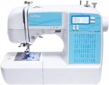 Швейная машина  Brother SM 360E компьютерная