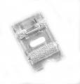 Лапка роликовая 5 mm