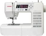 Швейная машина Janome 460 QDC компьютерная