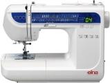 Швейная машина Elna 5300 электронная